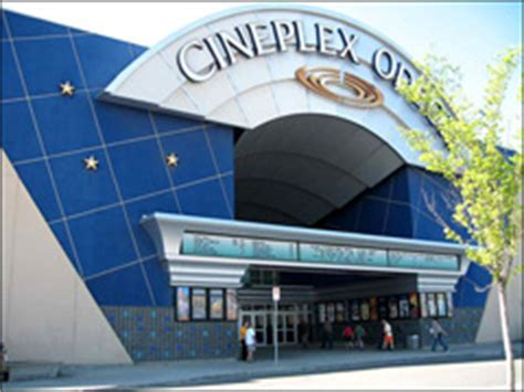 cineplex westhills crowfoot crossing cinemas calgary movies and showtimes