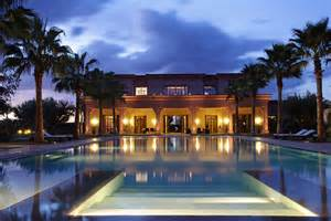 villa marrakech mexance sejour maroc location villa 224