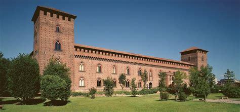 sito comune di pavia musei civici 2 luoghi della cultura lombardia beni