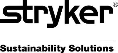 Stryker Mba Careers testimonials mcmahon resource