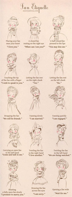 Parenting The Secret Language Of Babies by Morena Forza Children S Illustrator The Secret Language