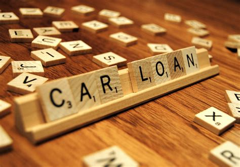 2nd chance auto car loan for with bad credit auto financing