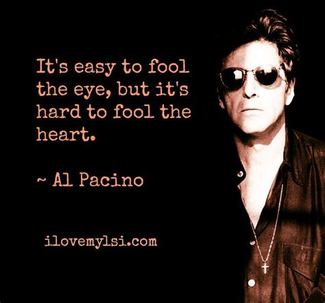 movie quotes hello 130 best quotes of scarface images on pinterest film