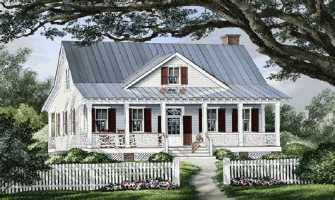 seaside cottage plans small beach cabin plans small beach cottage plans flickr
