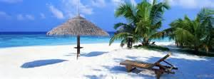 Miami Heat Shower Curtain Copertine Facebook Spiagge Tropicali