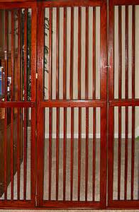Room Dividers To Keep Cats Out Indoor Cat And Enclosure Room Divider