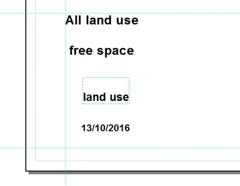 arcpy layout elements arcgis 10 3 how to delete specific line in text elements