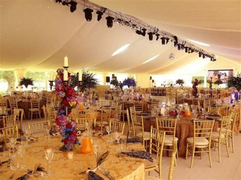 Ditton Manor   Asian Wedding Catering London   Indian