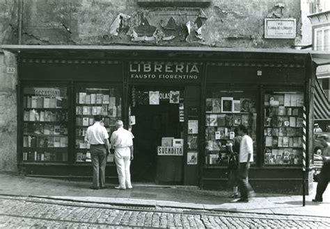 librerie di napoli napoli libreria fiorentino 10 righe dai libri