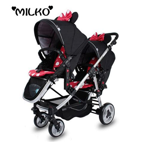 Alas Stroller Baby 1 luxury baby stroller foldable 3 in 1 kinderwagen pram travel systems lightweight