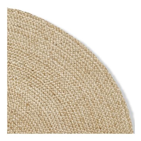 braided rugs discount rugs ideas
