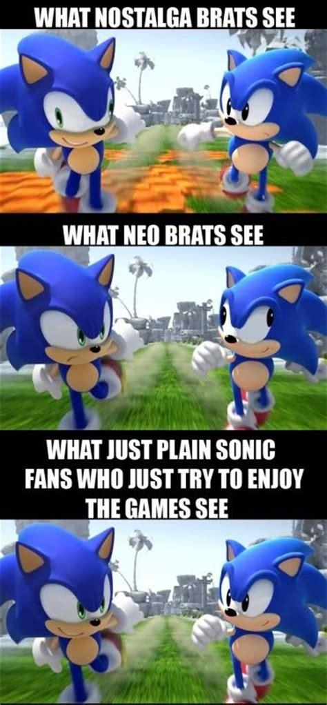 Sonic Meme - 903 best images about sonic the hedgehog on pinterest