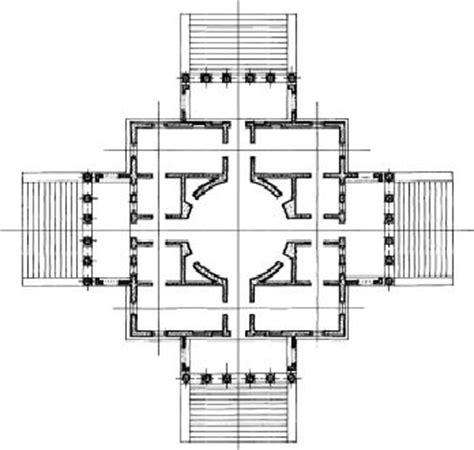 andrea palladio british architecture