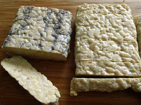what is tempeh learn to love tempeh with locally made tempeh