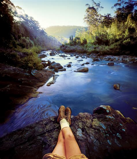 Plan Room Online tasmania hotels accommodation and touring