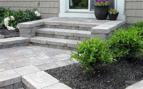 ebay kleinanzeigen nordhorn landscape rock rochester ny landscape garden design