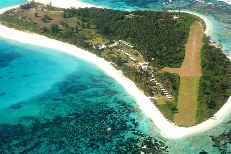 bird island lodge beach holidays seychelles
