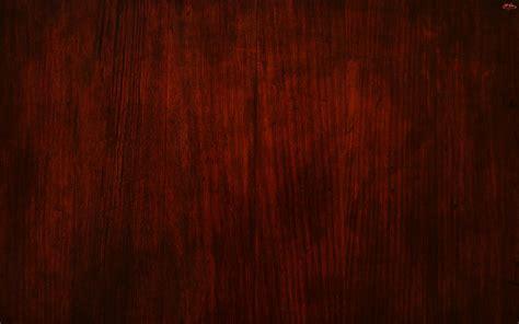 wood texture red grain wooden panel design wallpaper heilman designs drewna tło kolor tapety tja pl