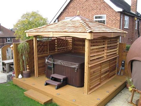pergola tub pergola design ideas tub pergola image of square tub gazebo stylish wooden modern
