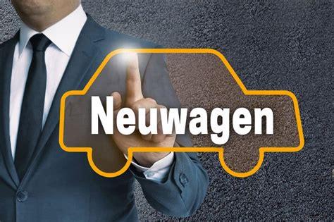 Auto Leasing Kaufen by Auto Leasen Oder Kaufen Expertenmagazine