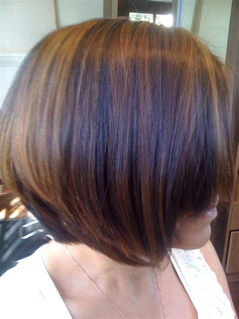 brown hair with multiple highlights multi colored hair highlights 30 sexy brown hair with