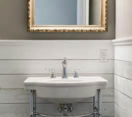 bathroom accessories porcelain