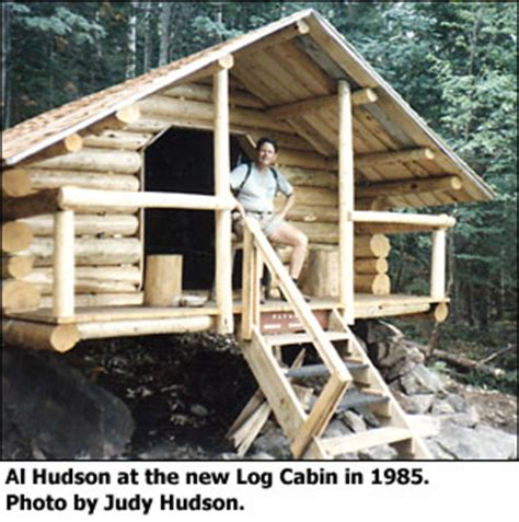 judith mountain cabin judith mountain cabin construction joy studio design
