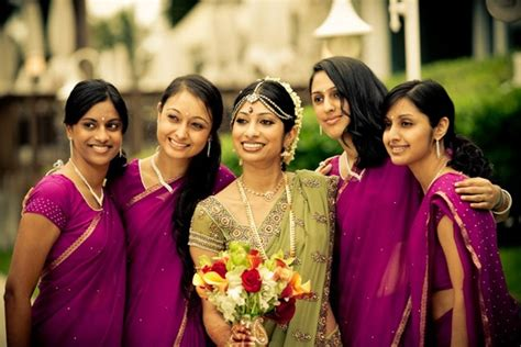 indian wedding swing 17 best images about southindian bride on pinterest