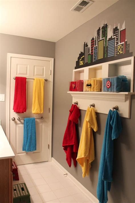 Little Boy Bathroom Ideas 25 best ideas about boy bathroom on pinterest kids