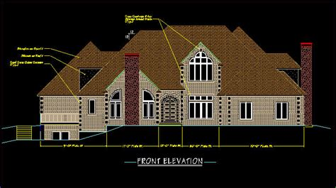 house design software custom home builder remodeling