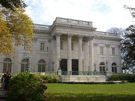 marble house newport marble house newport all you need to know before you