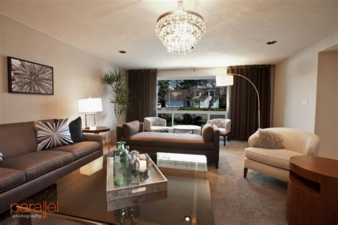 Nice Livingroom by Living Room Beaverton Or 17 For Web Absolute Interior Design