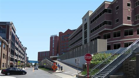 myrtle hospital emergency room albany med to invest 50 million to build pediatric emergency room albany business review