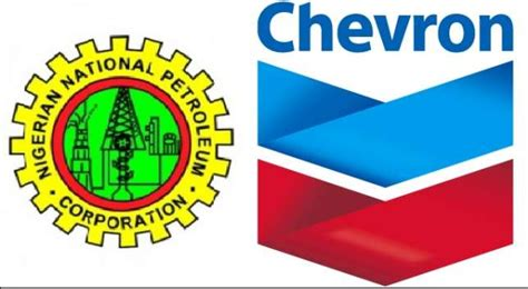 nnpc group recruitment 2012 jobs and vacancies in scholarships and grants in nigeria jobstoday