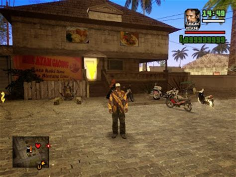 download mod game gta extreme indonesia download gta extreme indonesia v7 1 pc minato games download