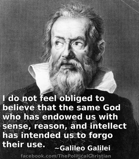 Galileo Meme - galileo quotes on religion quotesgram