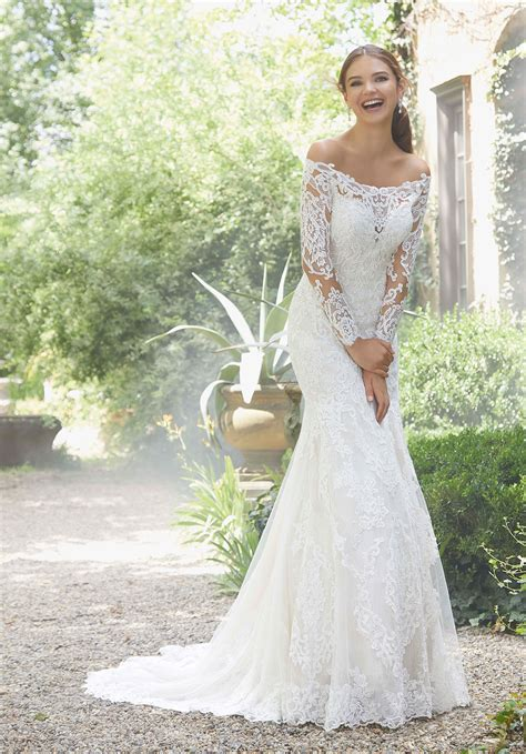 collection wedding dresses bridal gowns morilee