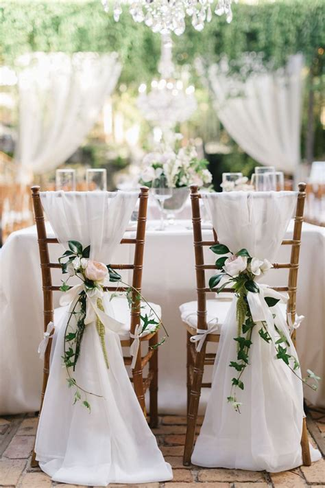 wedding top table flowers prices 100 best 25 wedding flowers prices where to buy