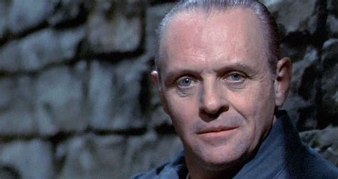 anthony hopkins relationships 25 interesting facts about the silence of the lambs 1991