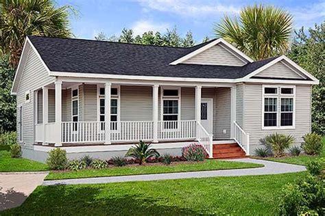 southern comfort mobile homes chang e 3 modular homes and southern comfort on pinterest