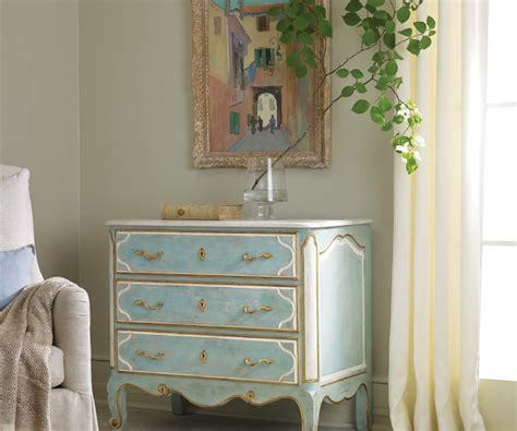 modern history furniture in showy history furniture also