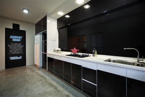 9 kitchen design ideas for your hdb flat interior kitchen cabinet design hdb 3 room flat 2 kitchen