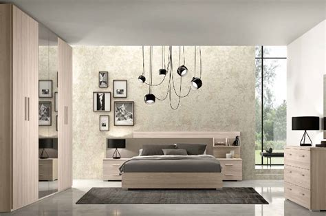 da letto wenge interesting camere da letto moderne magda with camere da