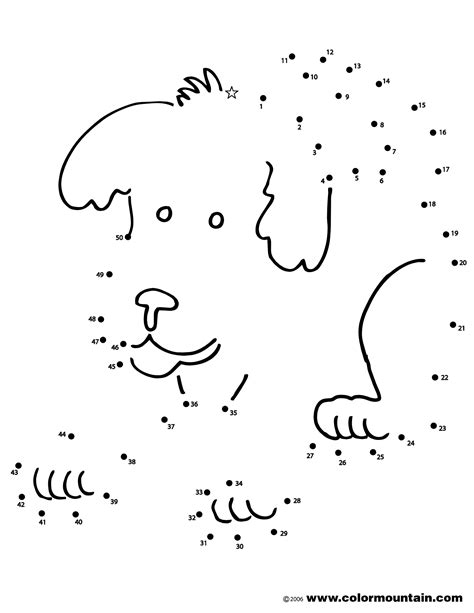 dog coloring pages games 88 coloring pictures of spot the dog beautiful dog