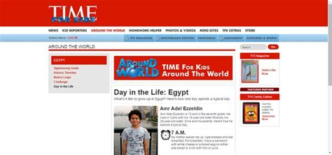 the day of ahmeds 0140563539 14 best countries cultures egypt home education images on countries ancient