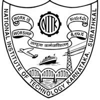 Nit Surathkal Mba Cat Cut by Nitk Surathkal Notifies Mba Programme 2013 Admissions