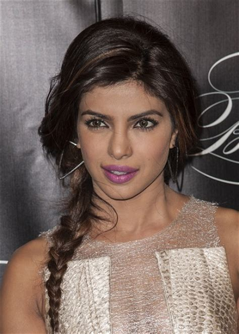 priyanka chopra ethnicelebs priyanka chopra ethnicity of celebs what nationality