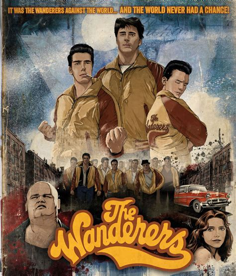 the wanderers by jan meininghaus