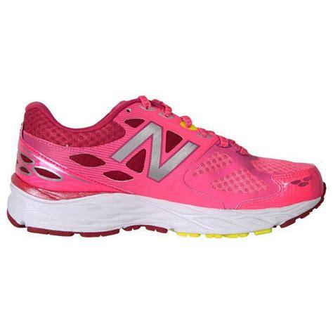 new balance comfortable walking shoes new balance women s comfort wide walking running gym shoes