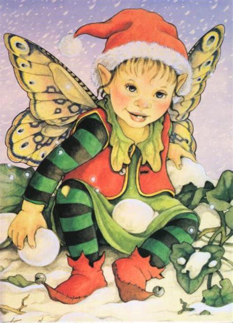 images of christmas fairies fairyland fairies